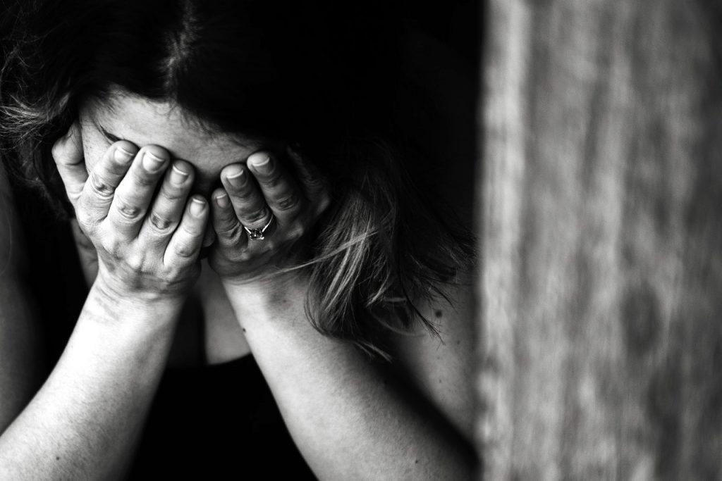 Depresión, una de las enfermedades cotidianas en las mujeres