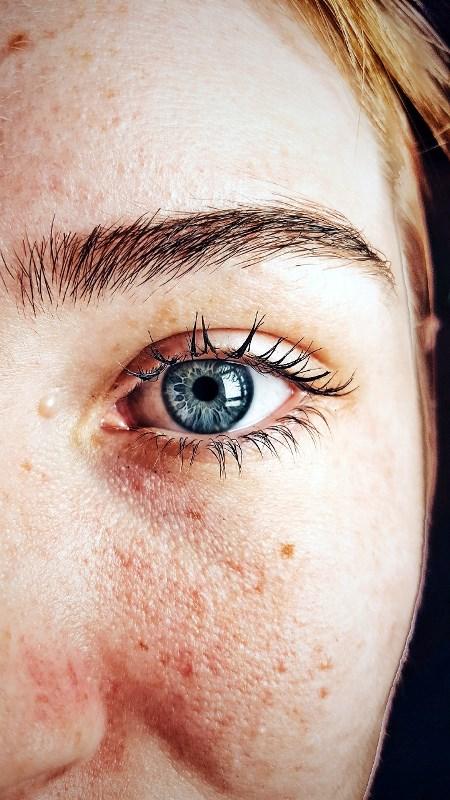 El peeling, el rejuvenecimiento facial en formato exprés