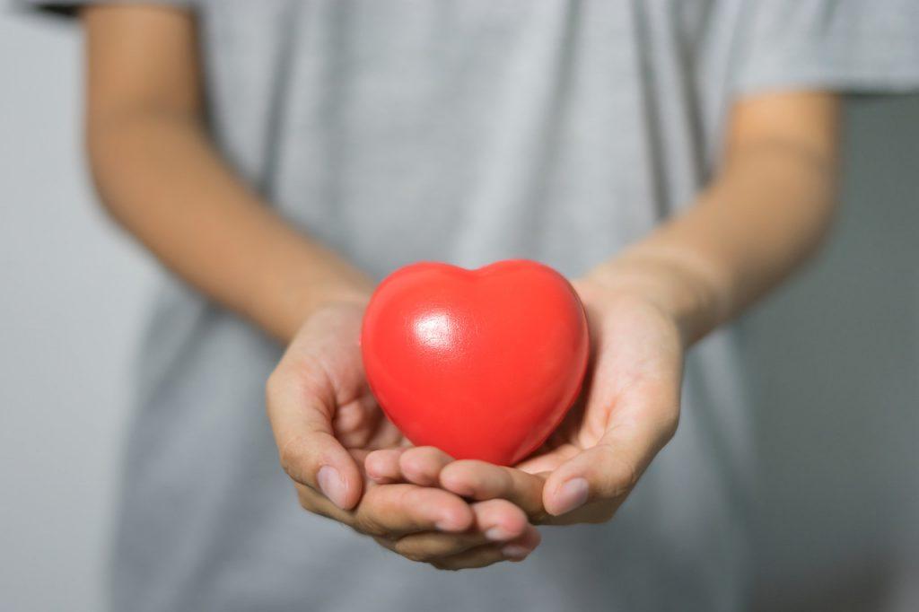 Enfermedades cardiovasculares entre las enfermedades más comunes