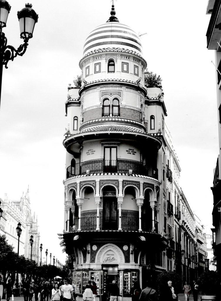La experiencia de la otra España