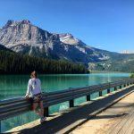 visitar Banff