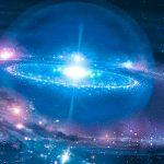 datos curiosos del Universo