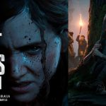 noticias de The Last of Us