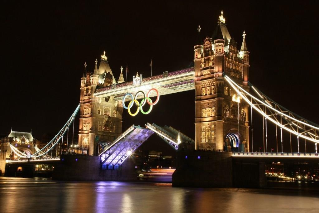 UK Sport no esperó veredicto de la AMA