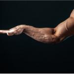 por qué se te duermen las manos