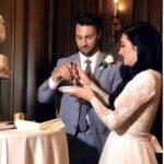 bodas graciosas