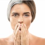 eliminar las arrugas del rostro
