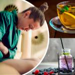 remedios caseros para las infecciones urinarias
