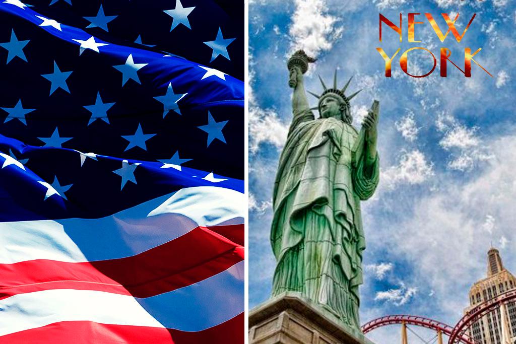 arte y la cultura en Nueva York