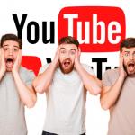lo que no conocías de YouTube