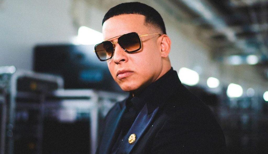 historia de Daddy Yankee 3