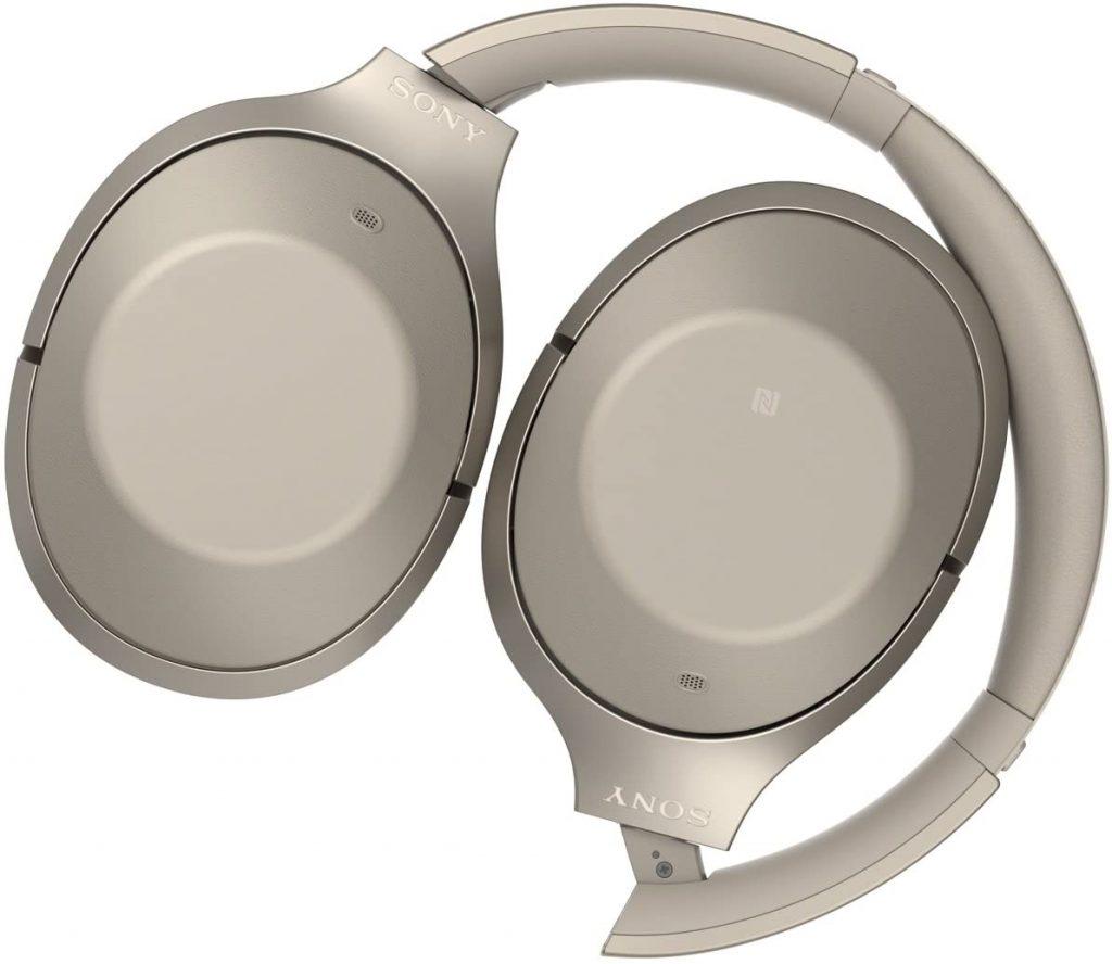 audífonos silenciosos 5