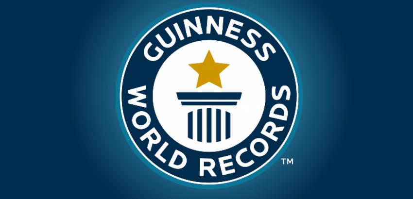 récords Guinness más extraños 6
