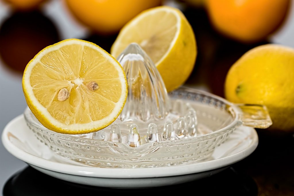 Remedios naturales para bajar de peso 2