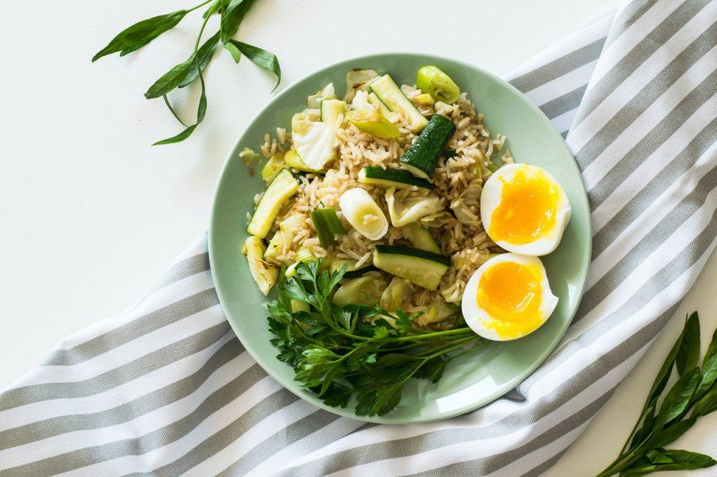 consumir arroz si padeces diabetes tipo 2 3