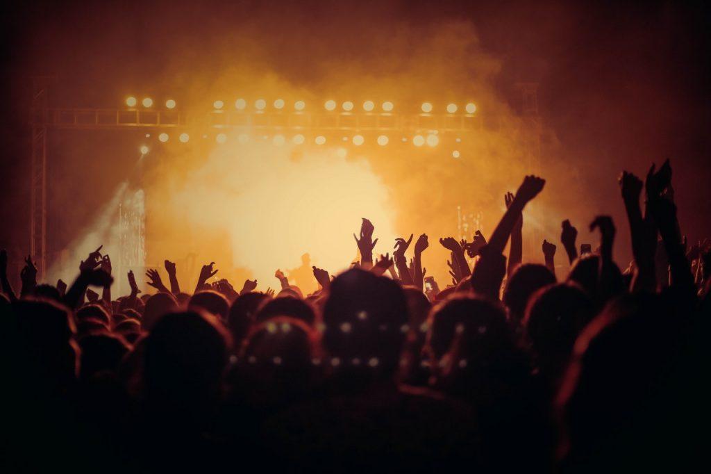 Puede la música cambiar el estado de ánimo 2