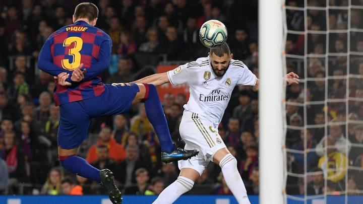 goles más divertidos del fútbol 2