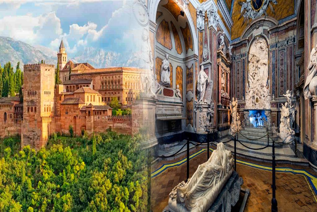 Copia de 10 lugares más visitados del mundo, no te los querrás perder