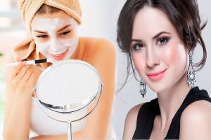 Copia de Aclara tu piel con leche en tan solo 15 minutos