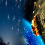 Copia de Las mejores tomas de las lluvias de meteoritos 2020