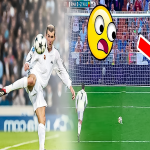 Copia de Los 10 goles más divertidos del fútbol