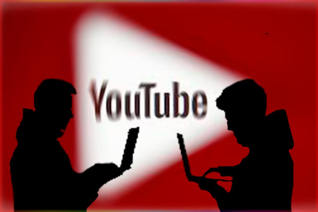 videos más vistos de youtube
