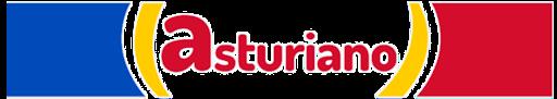 Pueblo asturiano cambia de nombre