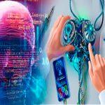 Últimos avances en la inteligencia artificial 2020