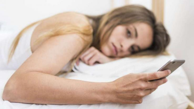 Remedios naturales para el insomnio 3