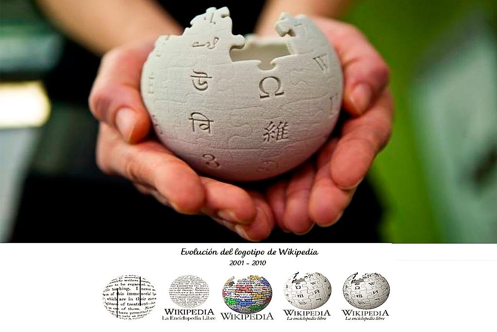 Curiosidades de wikipedia que seguro no conocías
