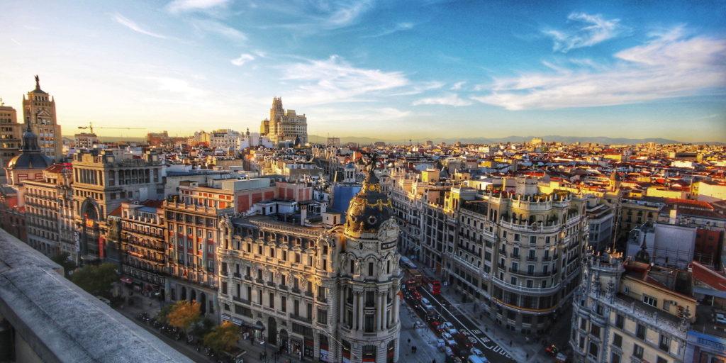 destinos europeos para viajar en invierno 8