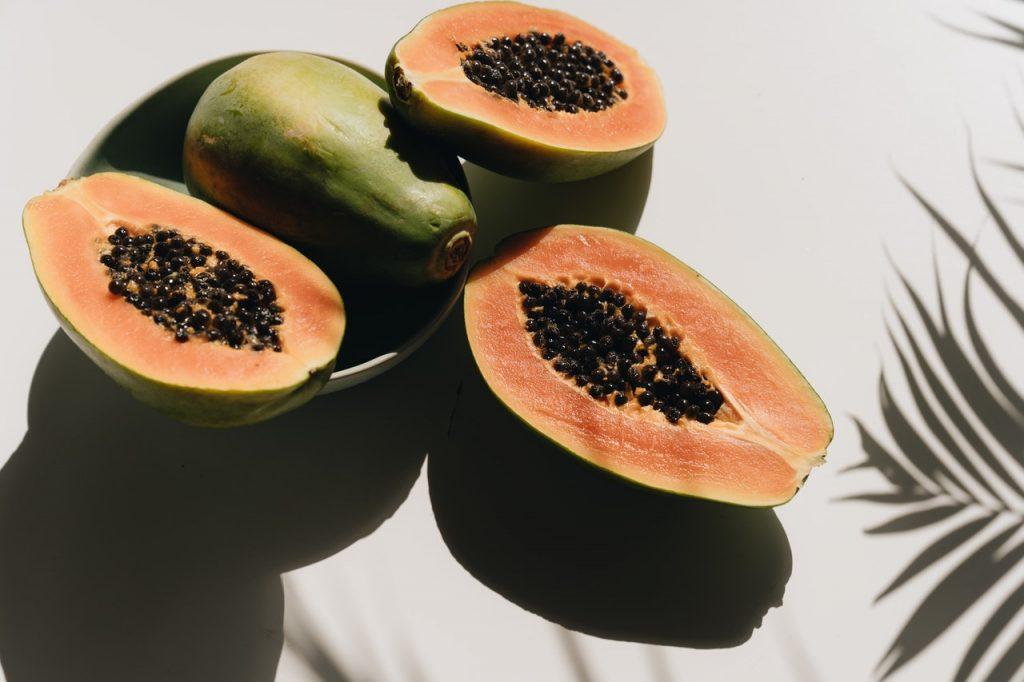 beneficios que aporta la papaya 3