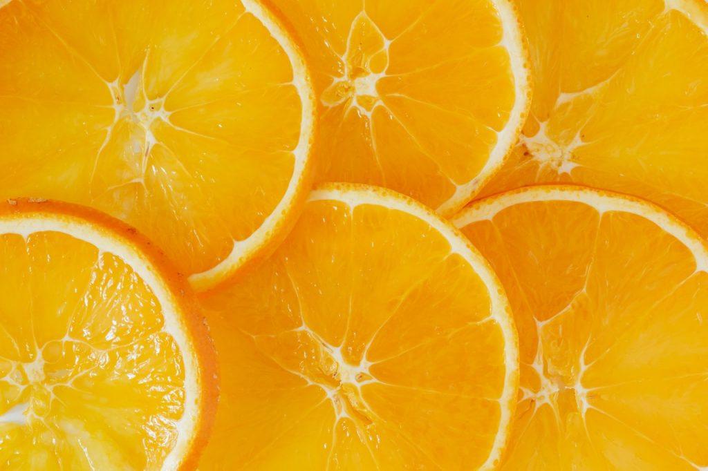 Estados de las frutas 2