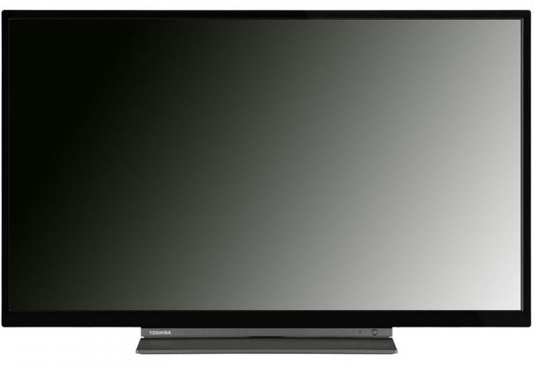 Televisores con Android TV 2