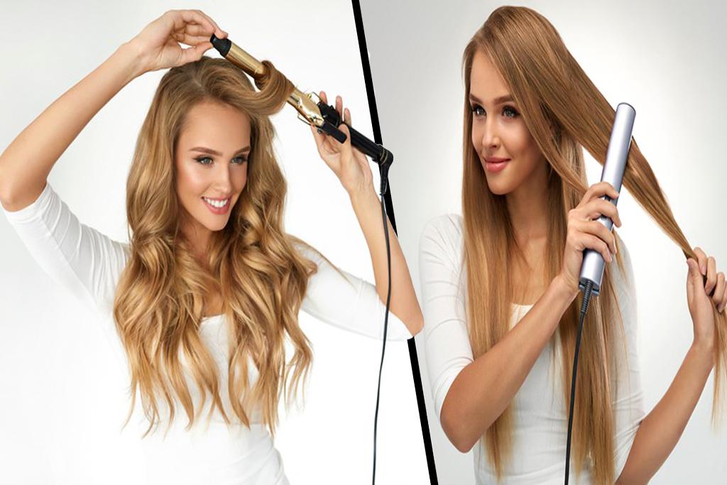 plancharte el pelo