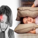 Motivos por los cuales nos da dolor de cabeza