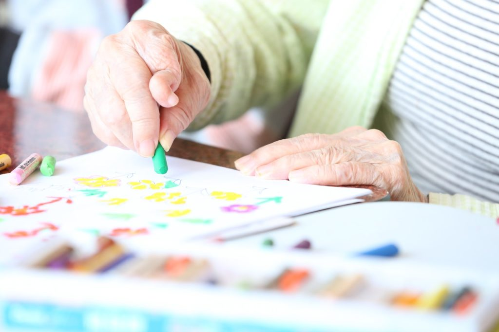 combatir la artritis 1