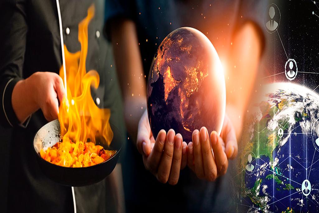 10 avances tecnológicos que han impulsado a la humanidad