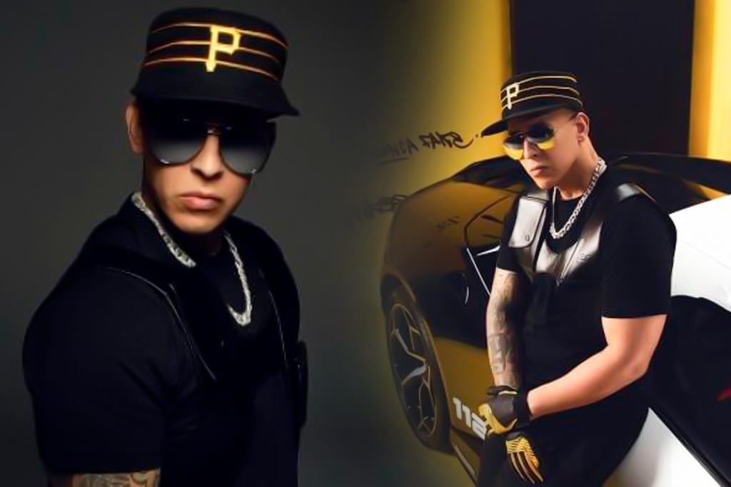 Daddy Yankee lanza su nuevo sencillo Problema