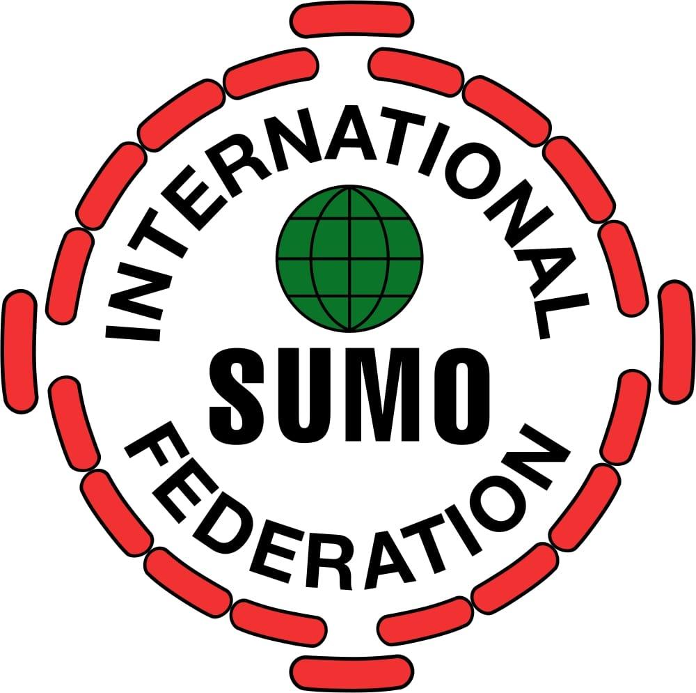 Lucha sumo 1
