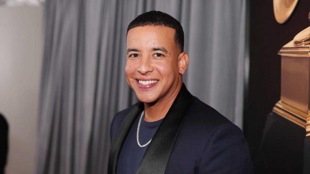 Daddy Yankee lanza su nuevo sencillo 2