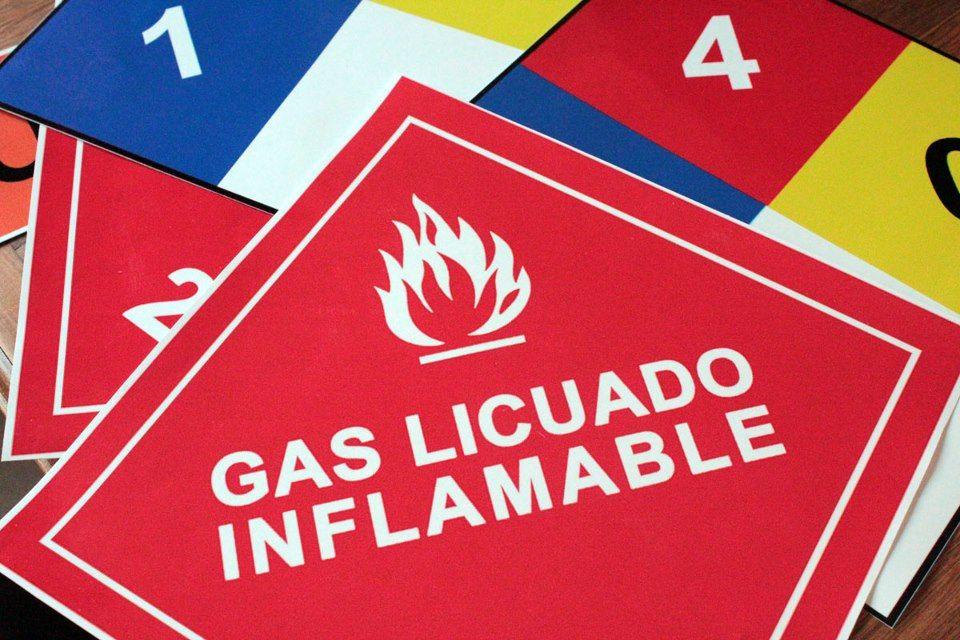 gas licuado 3