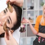 Consejos de higiene para el salon de belleza