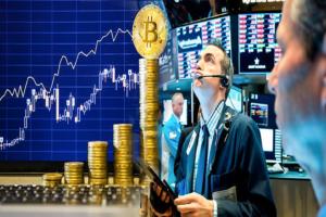 El bitcoin y su impacto en la economía mundiall