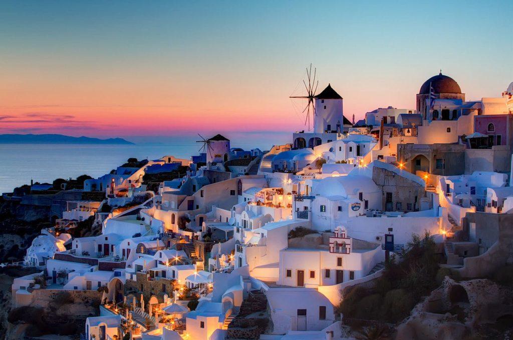 la isla más hermosa de Grecia 4