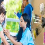 Virus, vacunas más actuales para eliminarlos
