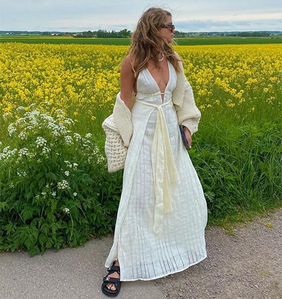 moda para las mujeres en verano 1