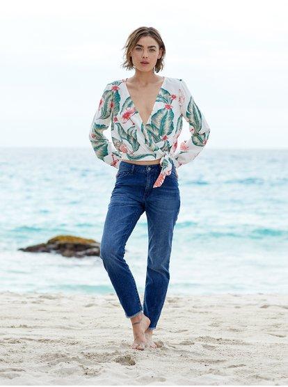 moda para las mujeres en verano 3
