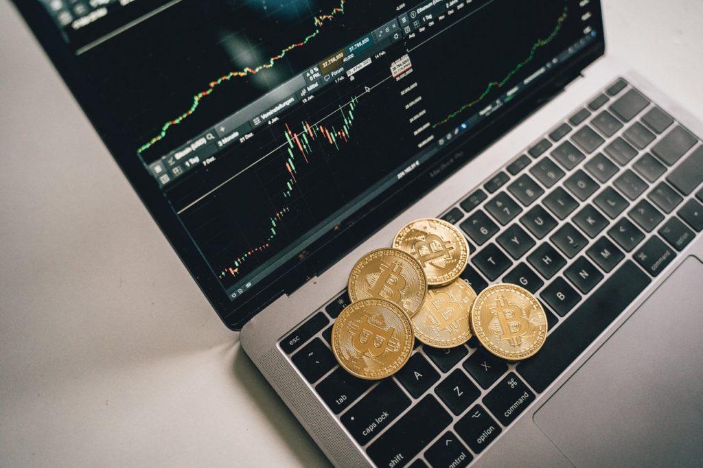 El bitcoin 2