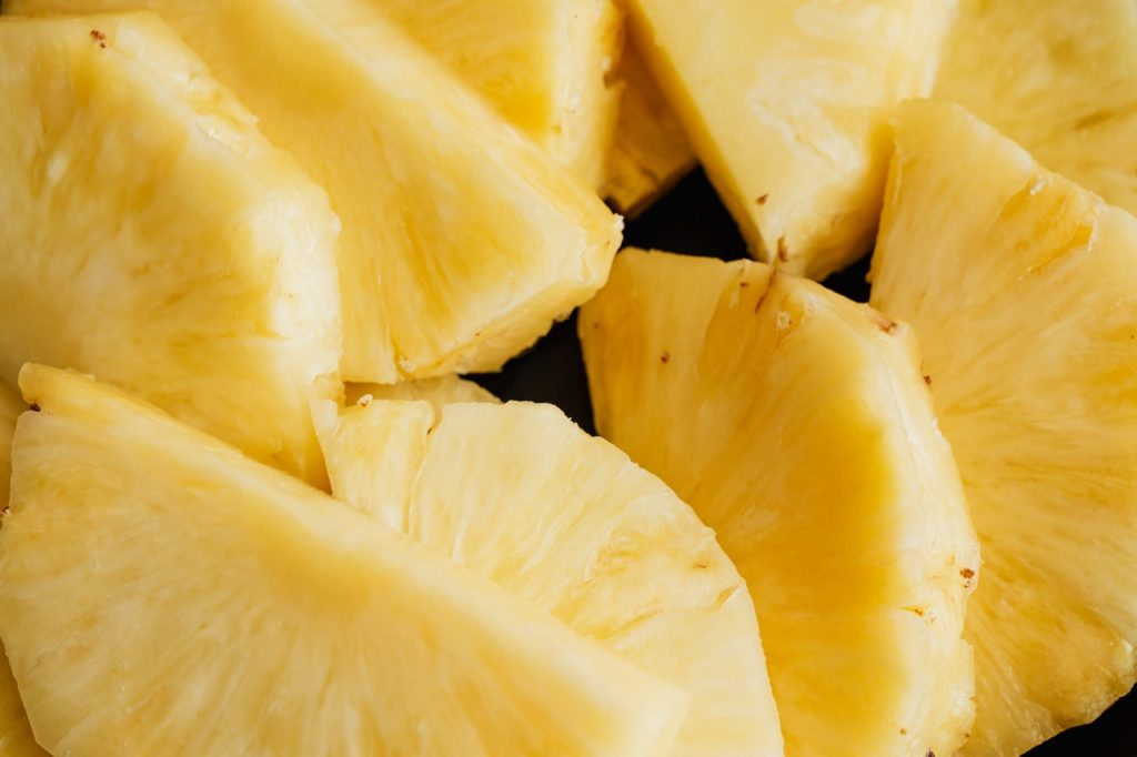 pelar y cortar frutas 3